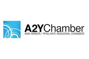 Ann Arbor Ypsilanti Regional Chamber Office