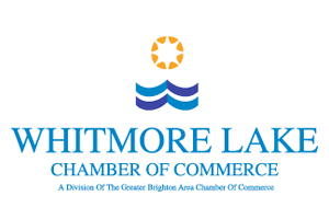 Whitmore Lake Chamber of Commerce